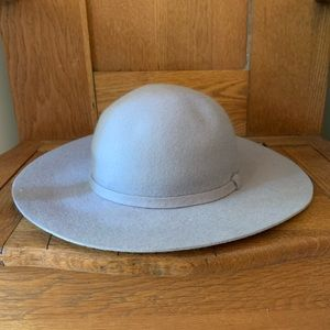 Phase 3 Gray Hat
